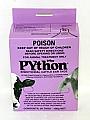 Y-Tex Python Tags 20 Pack