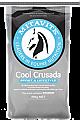 Mitavite Cool Crusada™ 20kg