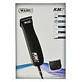 Wahl Pro Series KM-2 Clipper
