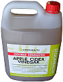 Stockhealth Apple Cider Vinegar Double Strength 5L