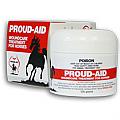 Pharmachem Proud-Aid 100g