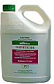 Surefire Termiticide and Insecticide 2.5L