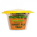 Eco-Lure Fruit Fly Trap