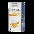 Imax Gold 100mL