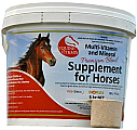 Equine Vit & Min Premium Blend 5kg