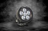 Korr Lighting HKRF18 18W Round LED Floodlight