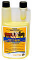 Coopers Easy Dose 1L Pour-on Cattle Lice & Fly Treatment