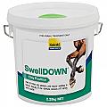 Kelato SwellDOWN Clay Poultice 2.25kg
