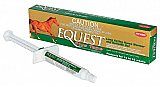 Equest Plus Tape 11.8g