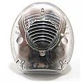 Ultrasonic Spider Repeller