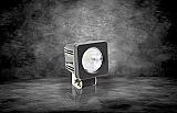 Korr Lighting 10WFL 10W LED Floodlight