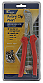 Whites Wires Aviary Clip Pliers Bonus 20 Clips