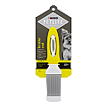 Petlife Professional Flex Slicker Small