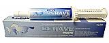 Troy Behave Paste 30g