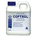 Coptrol 1L
