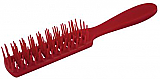 Mane & Tail Brush (Plastic)