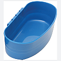Water Bowl Little Giant Cage Cup 250ml 211392