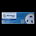 Bayer Maxforce Gold 35g