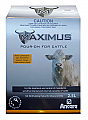 Maximus Pour-on for Cattle 2.5L