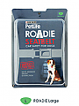 Petlife Roadie Seatbelt Car Safety Harness for Dogs Large