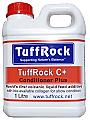 TuffRock Conditioner Plus 1L