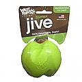 West Paw Jive Large 8.5cm