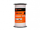 Gallagher Turbo Tape 12.5mm 200m G62354