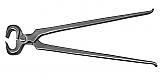 Bainbridge Hoof Cutter