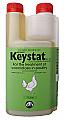 Keystat Coccidiostat Solution 1L