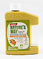 Nature's Way Fruit Fly Control 200mL