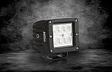 Korr Lighting HK18W 18W LED Flood light