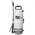 Inter Industrial Sprayer 6L PGK0006L