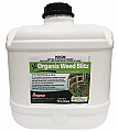 Organix Weed Blitz Concentrate Herbicide 15L