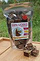 Supa-Licious Equine Treats Chia & Coconut Bites 280g