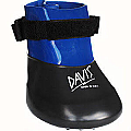 Davis Hoof Treatment Boot Extra Large (Size 3)