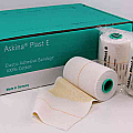 Elastoplast Askina Bandages 10cm x 2.4m