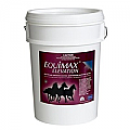 Equimax Elevation Worming Paste 23.1mL Bucket of 60
