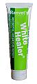 White Healer 100g
