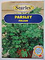 Searles Parsley - Italian