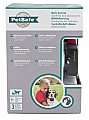 PetSafe Basic Bark Collar