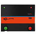 Gallagher Energizer Mains 14km M150