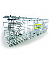 Catcha Medium Live Animal Trap
