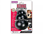 Kong Extreme - Extra Large 27kg to 41kg