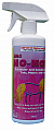 NRG No Nots 500mL