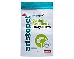 Aristopet Garden/Outdoor Repellent Crystals for Cat and Dogs 1kg