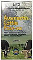Ausmectin Cattle Pour-on 250mL
