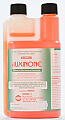 Barmac Auxinone Liquid 500mL