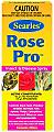Searles Rose Pro 200ml