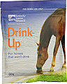 Kentucky Equine Research Drink-Up Satchet 80g