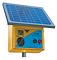 Thunderbird Energizer Solar 20km (Internal batteries)